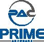 Prime Auto Care